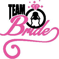 Team Bride II