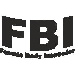 Cana FBI