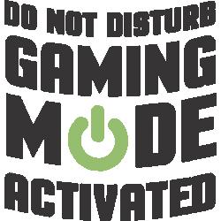 "Cana ""Gaming Mode"""