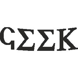 Cana Geek
