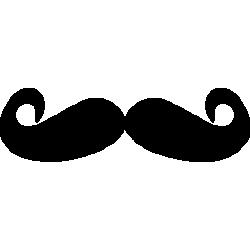 Cana cu mustata