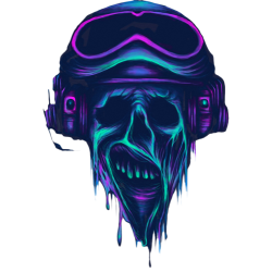 Navigator Zombie
