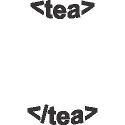 Cana tea