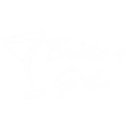 Bride's Girls