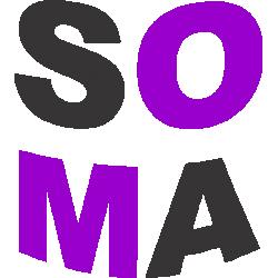 Cana Soulmate 1