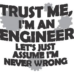 """Cana """"Engineer"""""""