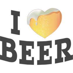 "Cana ""I love beer"""