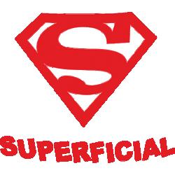Cana Superficial