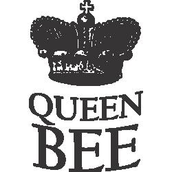 """Cana """"Queen Bee"""""""