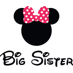 Big Sister