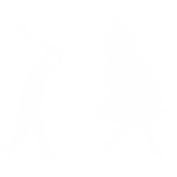 Running Tree