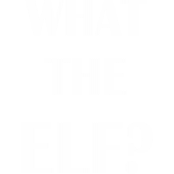 What the ELF?