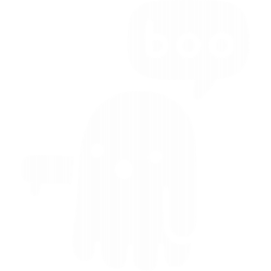 Ghost Of Disapproval