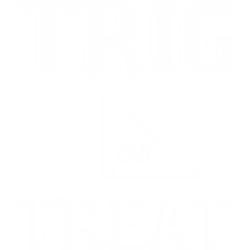 Trig Or Treat