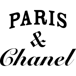 Paris & Chanel