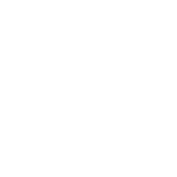 Pisicuta & Blanita