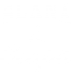 Slana & Ceapa