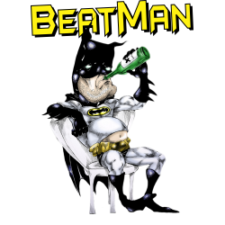 BeatMan