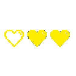 Jocurile video mi-au distrus viata