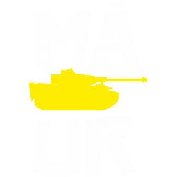 Ma-ta