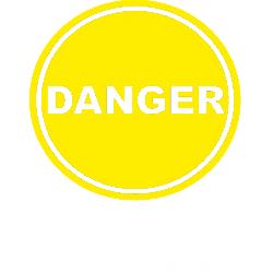 Romanian tourist