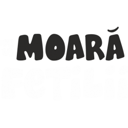 Sa moara fetilii
