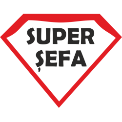 Super Sefa