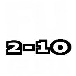 Fu 2-10