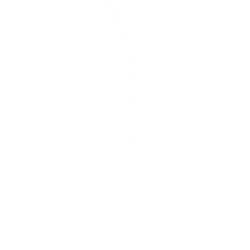 Tricou cu cravata