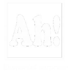 Elementul surpriza