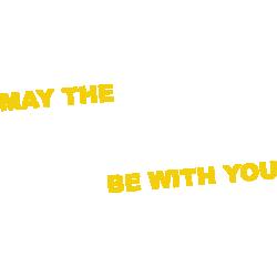 Mass times acceleration