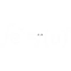 Sex = fun