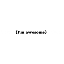 Subliminal