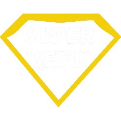 Super Sefu'
