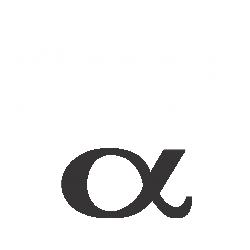 Mascul alfa
