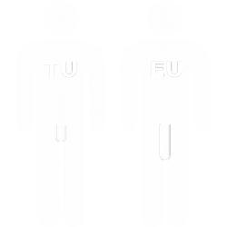 TU si EU