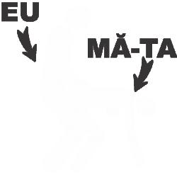 EU si MA-TA