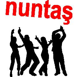 Tricou Nuntas