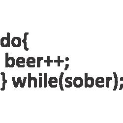 Do Beer