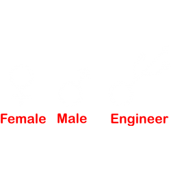 Engineer Sign