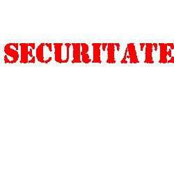 Echipa de securitate