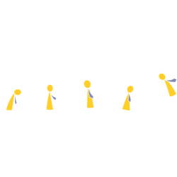 Monday to Friday