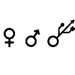 Engineer Sign