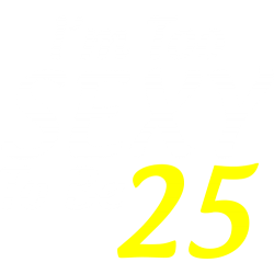 I'm too sexy to be 25
