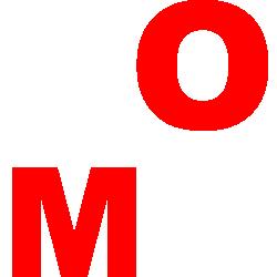 Tricou Soulmate 1