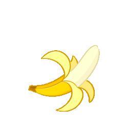Ma Doare La Banana