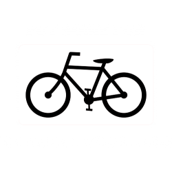 Put some fun between your legs