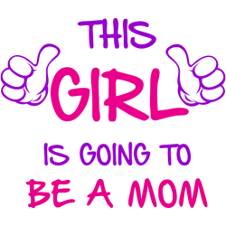 Future Mom
