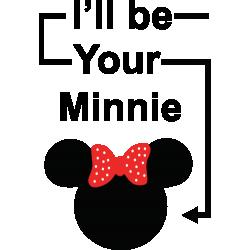 Your Minnie