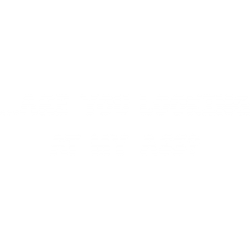 Are you looking at my ass?